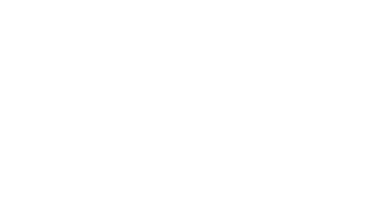 Clegg Estate Sales-logo-white.png