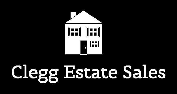 Clegg Estate Sales-logo-white.png
