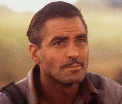 George Clooney - O' Brother, Where Art Thou