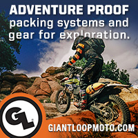 Giant-Loop-Bike-Offroad-200x200.jpg