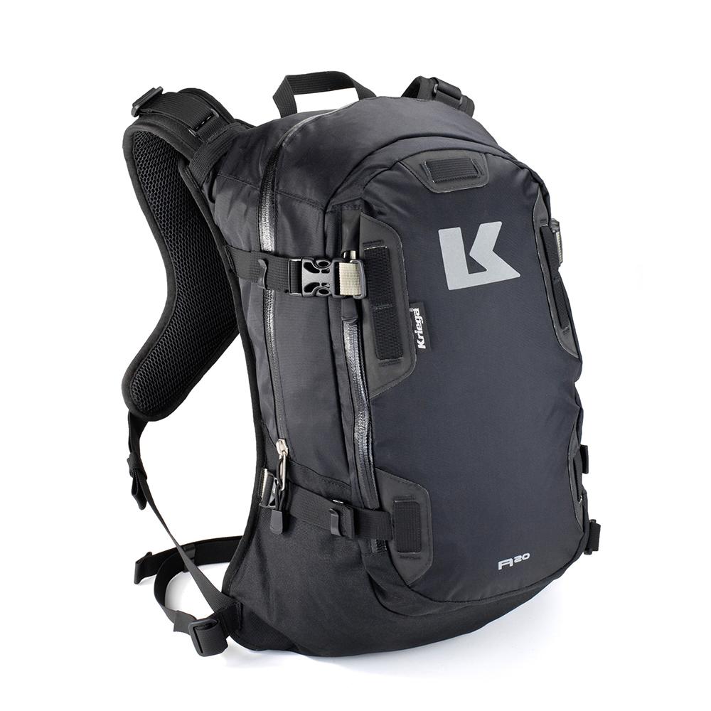 krieag-r20-backpack-main-1.jpg