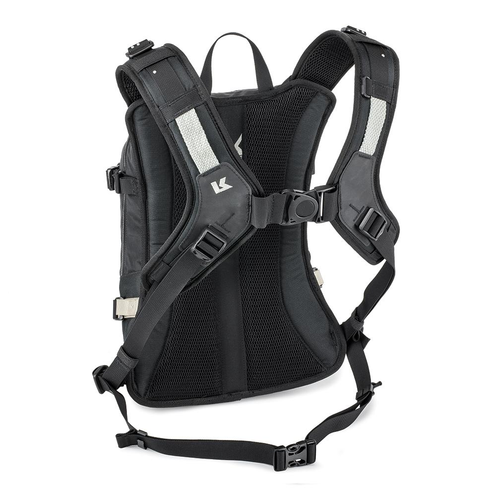 kriega-r15+harness2.jpg