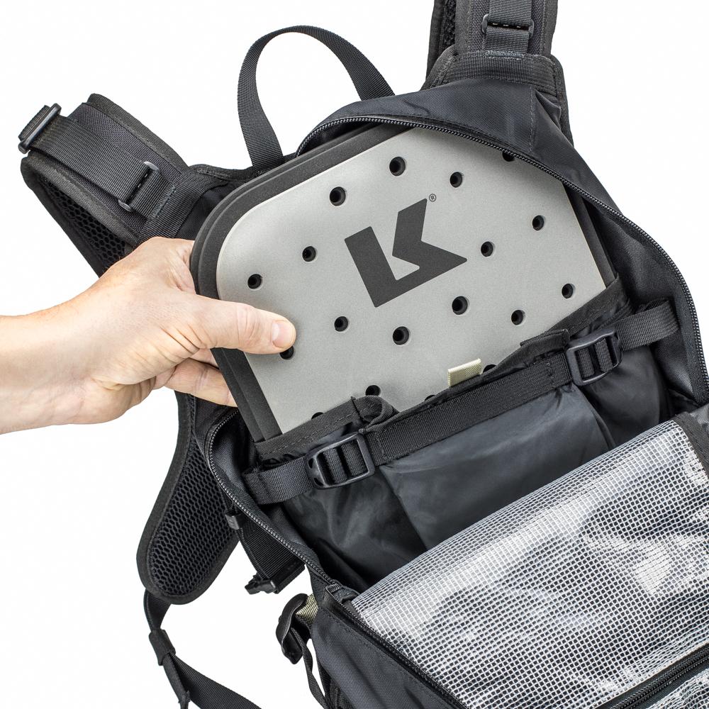 kriega-backprotector-small.jpg