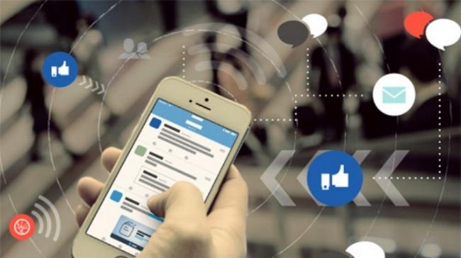 social-media-listening1.jpg