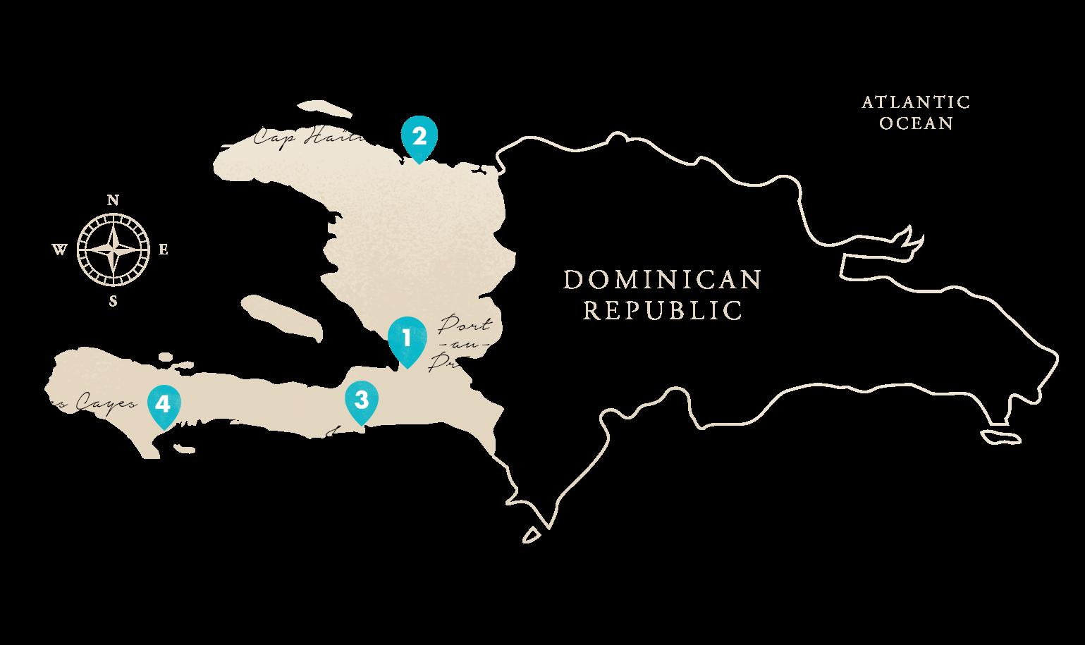 Haiti Map.png