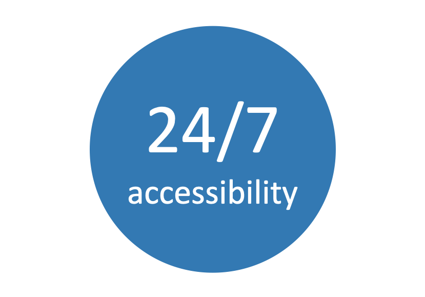 WhySuprabook_Icon_Accessibility.png