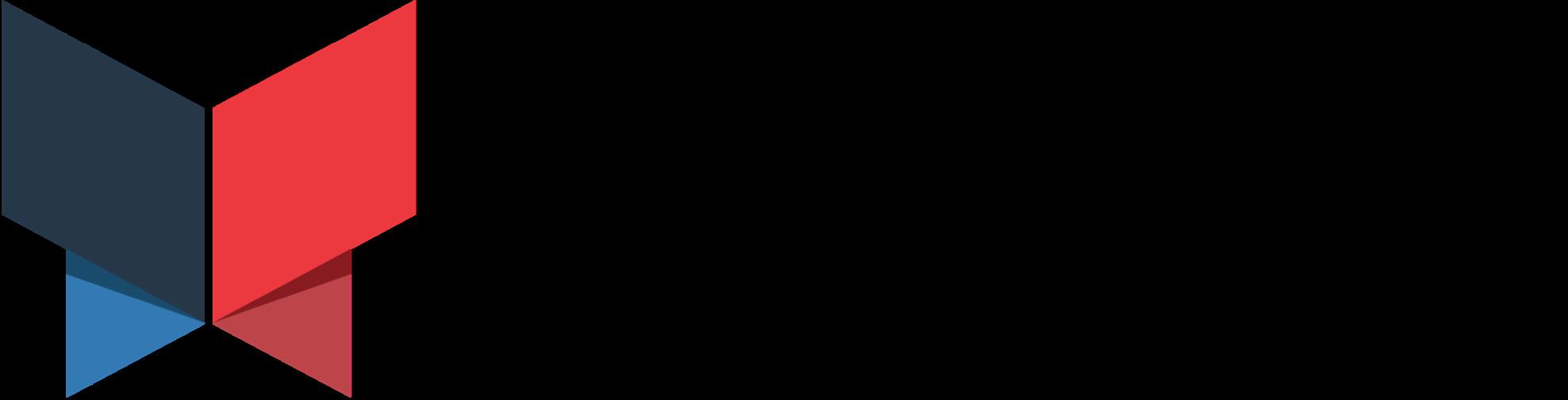Suprabook_Logo_Horizontal_OnClear.png