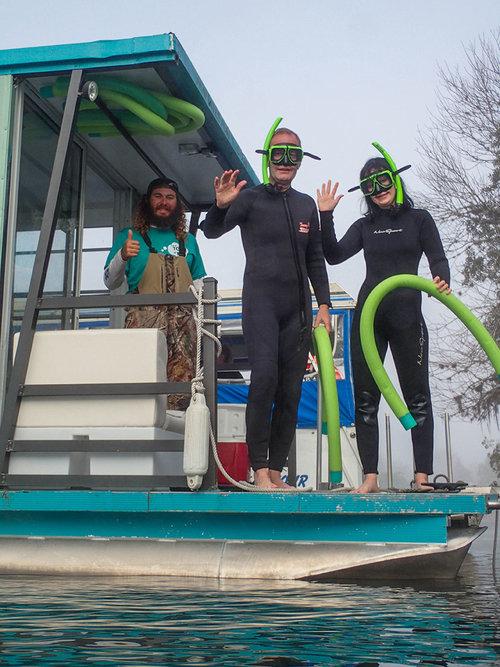 Manatee-Fun-Big-Fun-Boat-0009.jpg