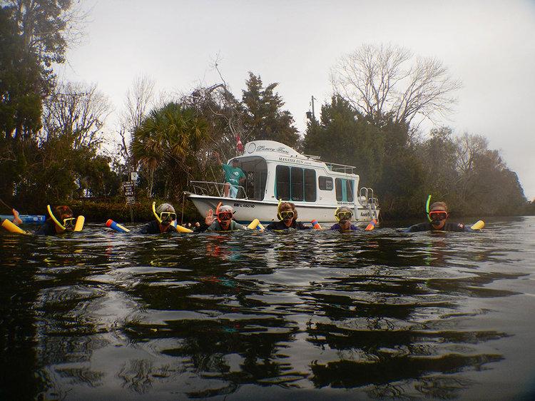 Manatee-Fun-Fancy-Boat-0016.jpg