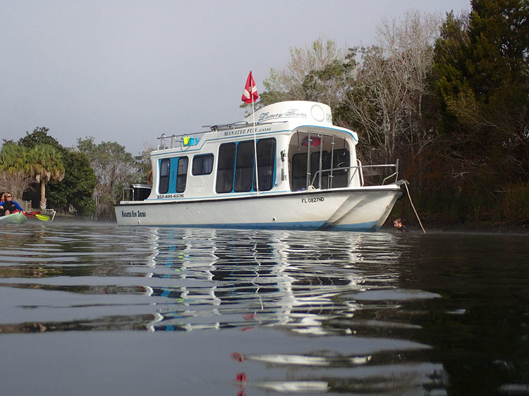 Manatee-Fun-Fancy-Boat-0017.jpg