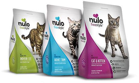 nulo-cat-food-nutrition.jpg