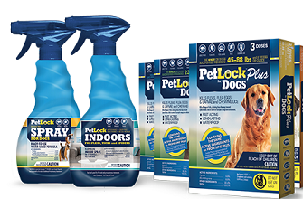 PetLock-Products.png