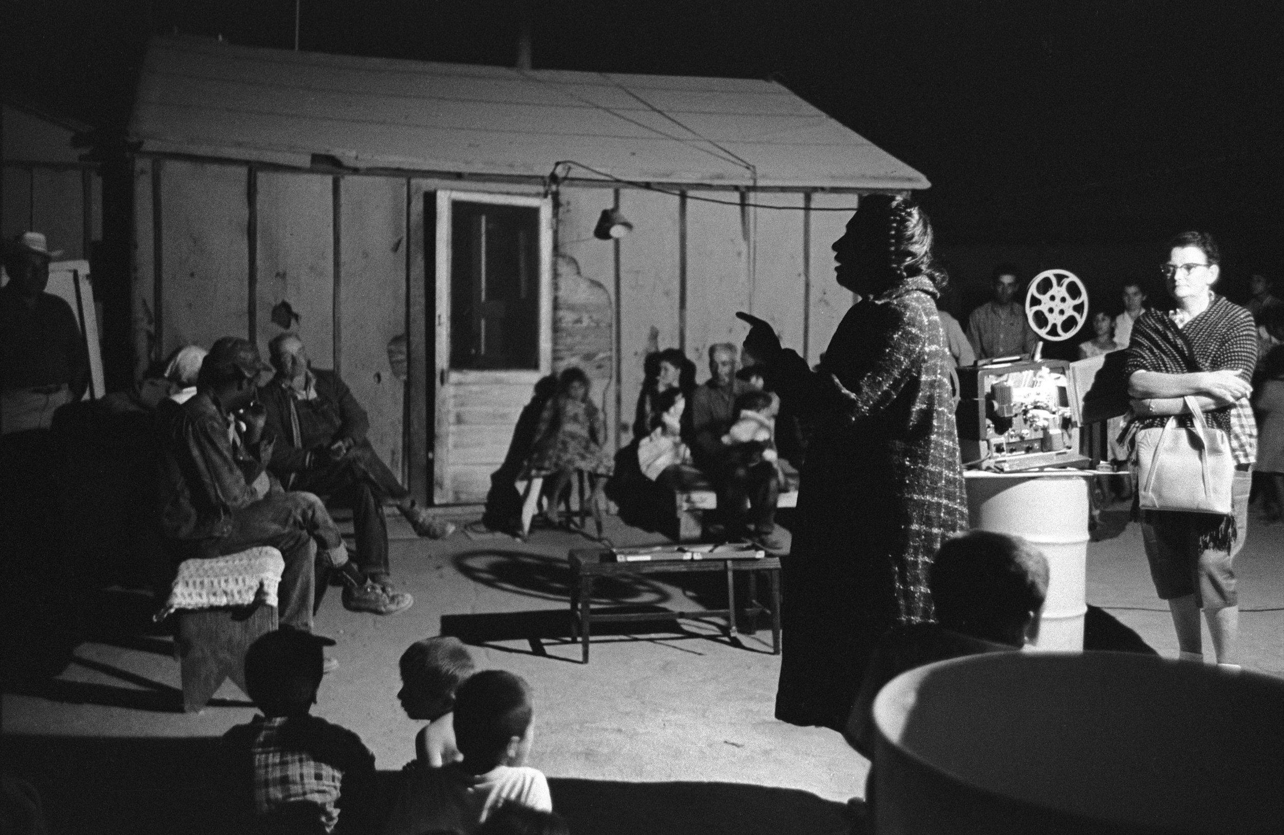 1549 Night Meeting Labor Camp.jpg