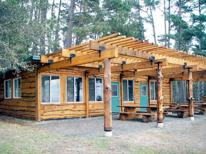 Camp-Ocean-Pines3.jpg