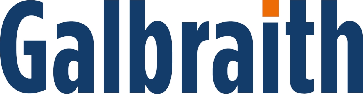 Galbraith_logo.jpg