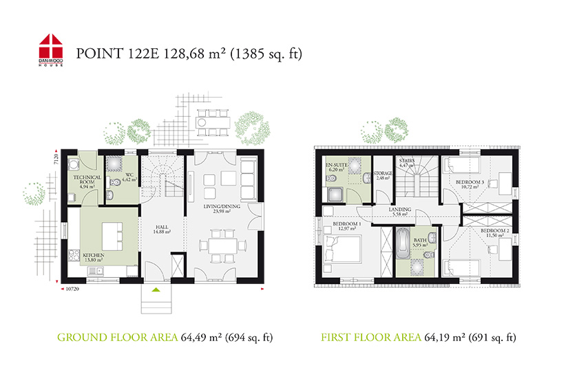 Point122eCH27 floorplans.jpg