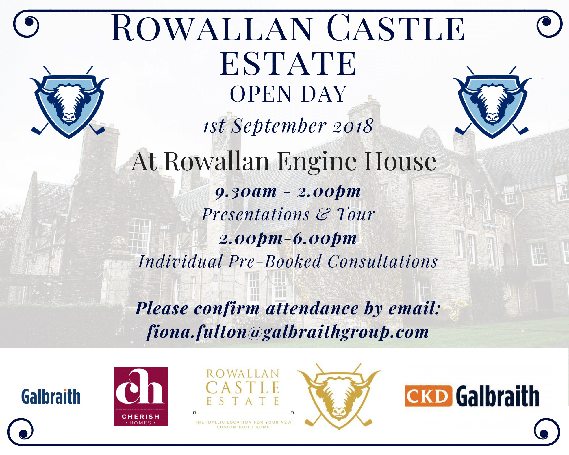 Open Day Invite.png