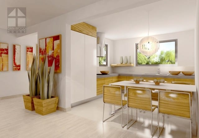 designrulz-house-dan-wood-4.jpg