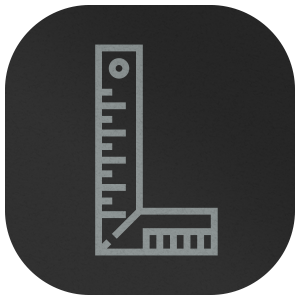 measure_icon.png