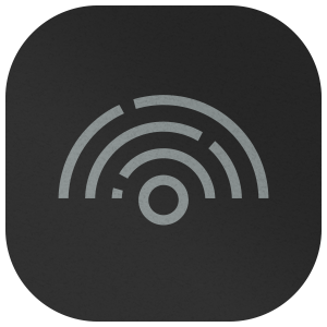 wireless_icon.png