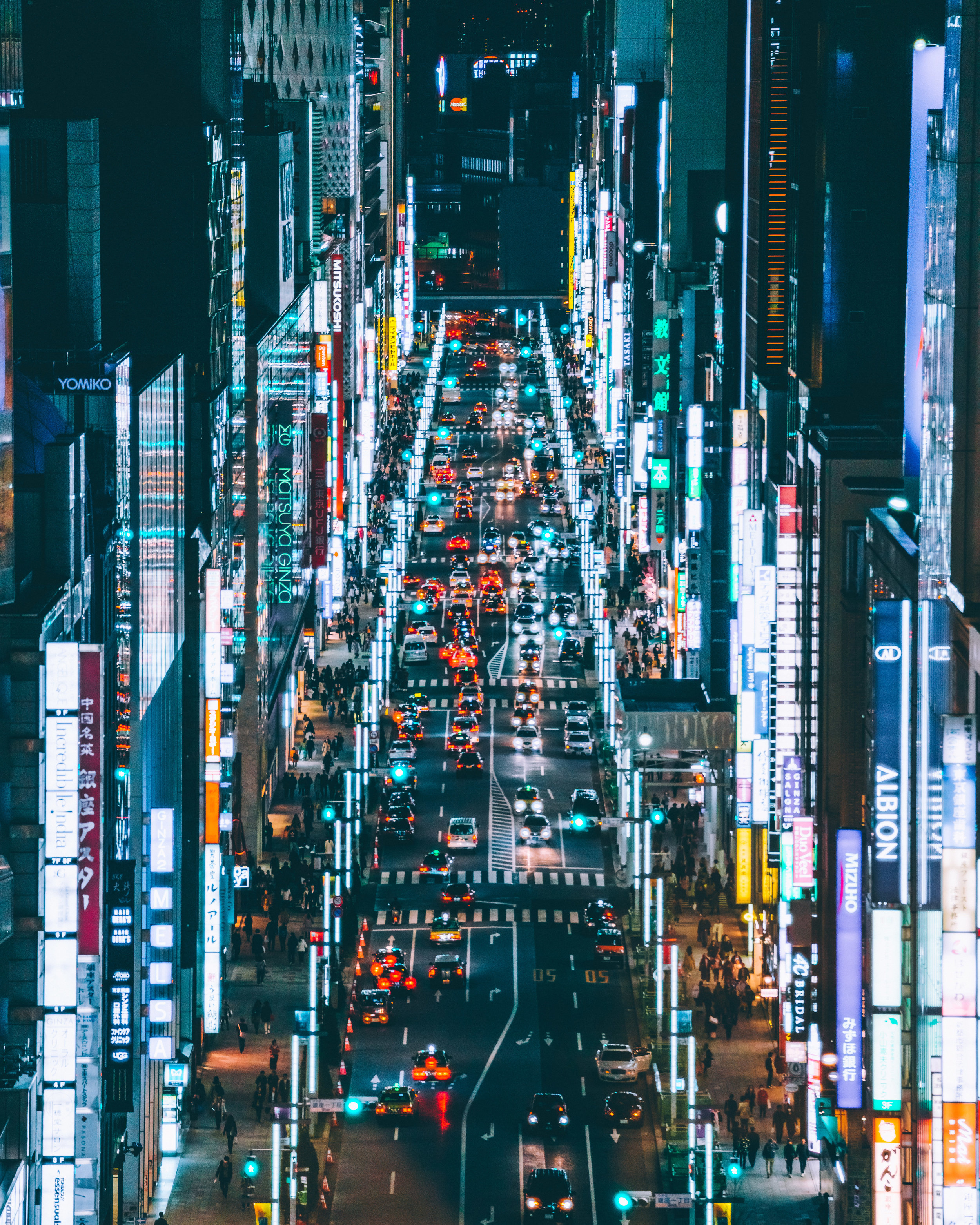 Electric Ave - Tokyo SS.jpg