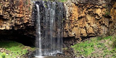 trentham-falls.jpg