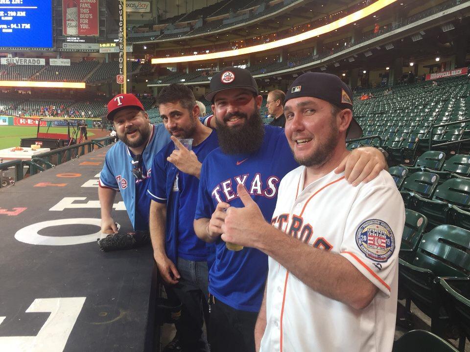 Houston Astros Game.JPG
