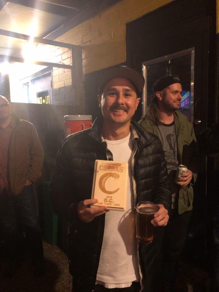 OC Award.JPG