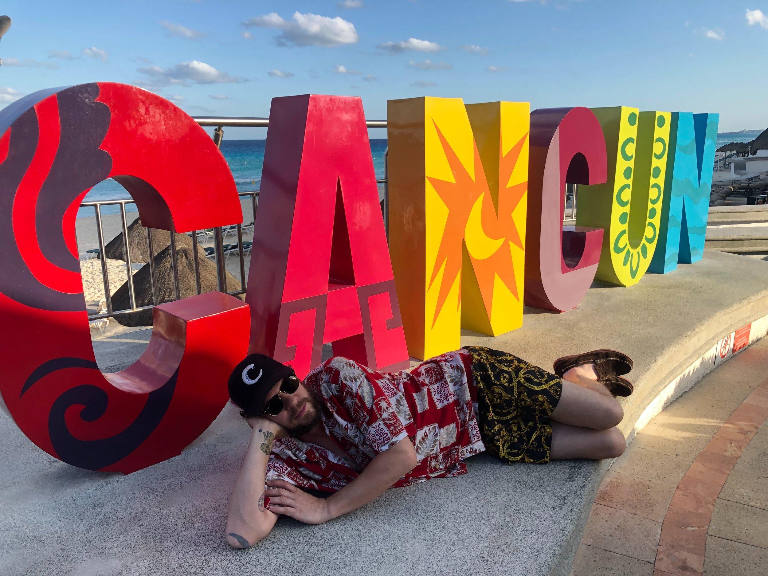 Phil Cancun.jpg