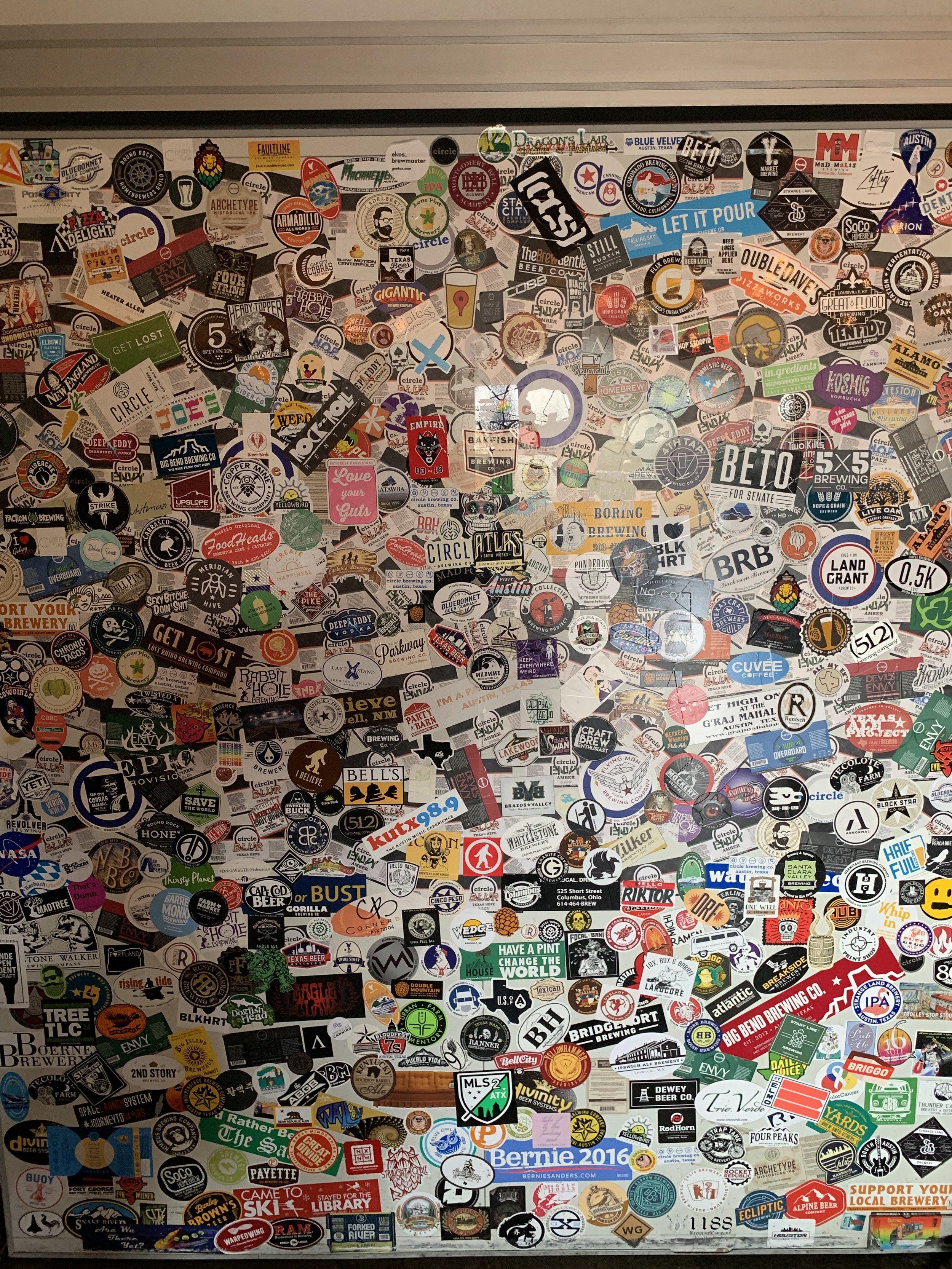 Cobra Sticker Wall.jpg