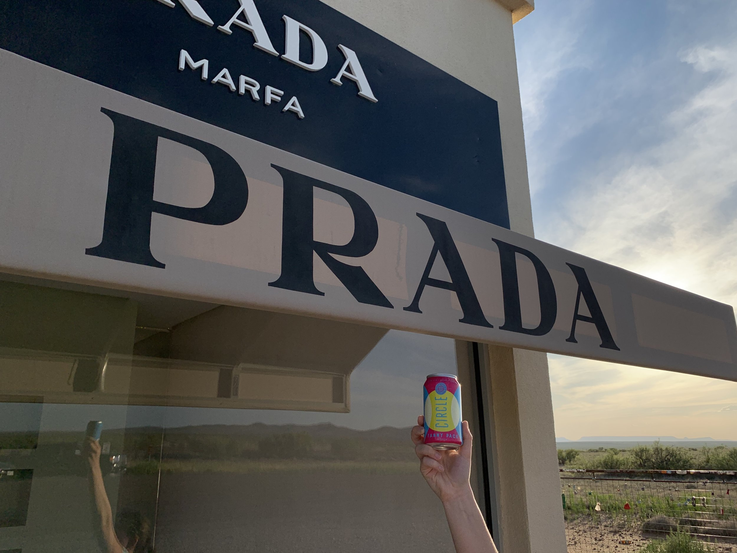 Circle Prada Close.jpg