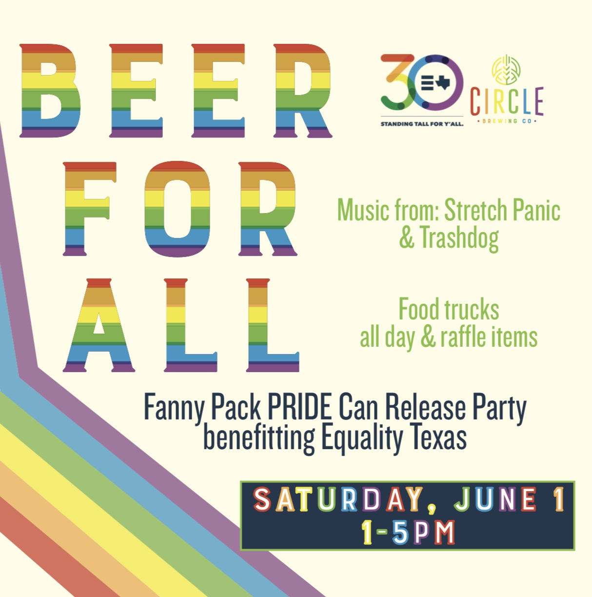 2019 June 1Beer For All Event.jpg