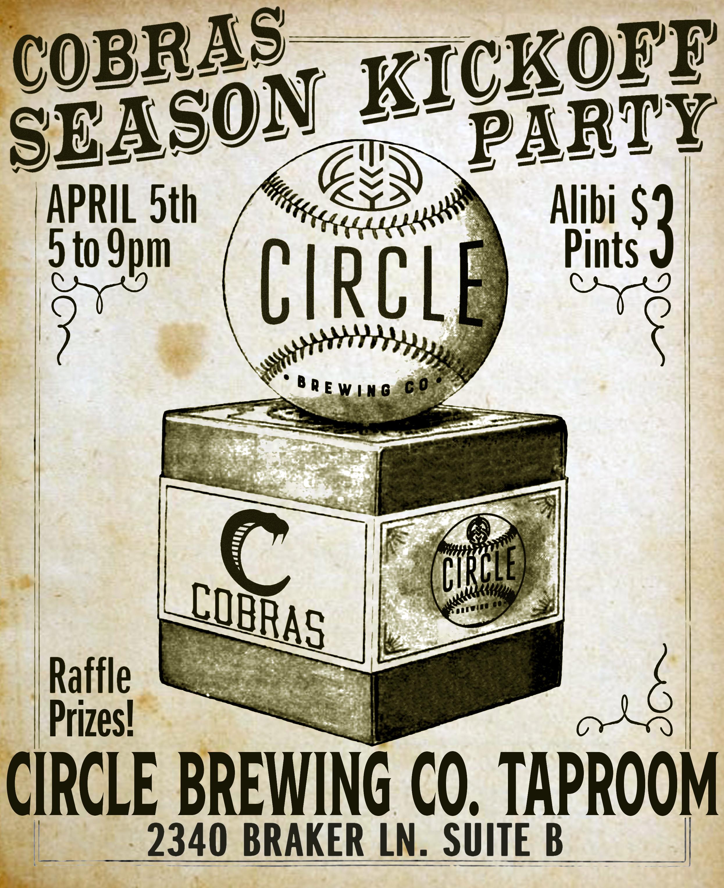Cobras kickoff Party Social.jpg