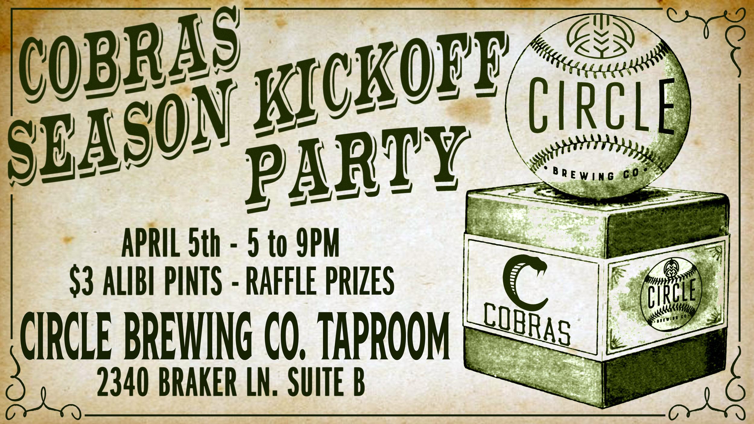 Cobras Kickoff Party facebook.jpg