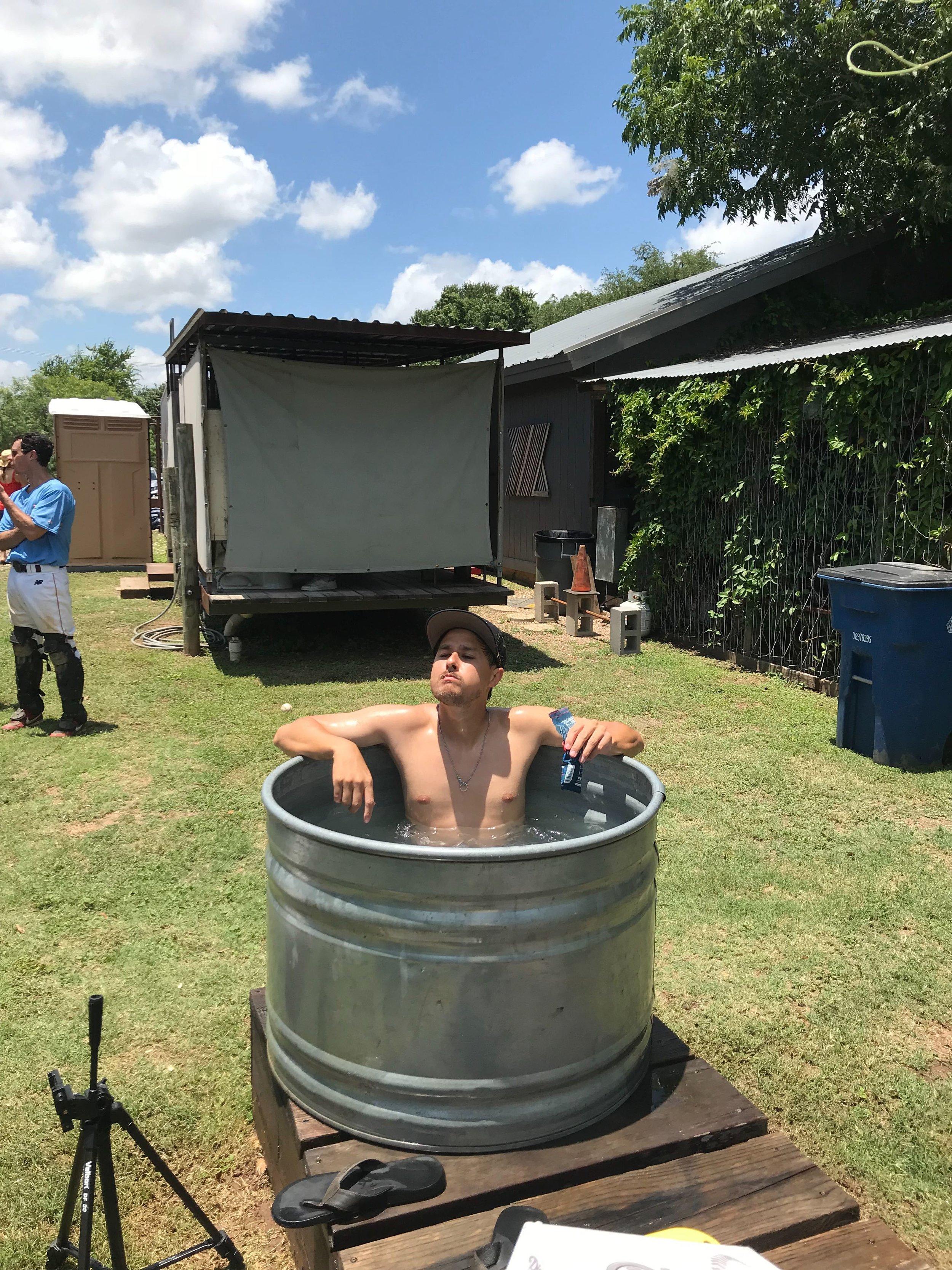 Tom Flood Bucket.jpg