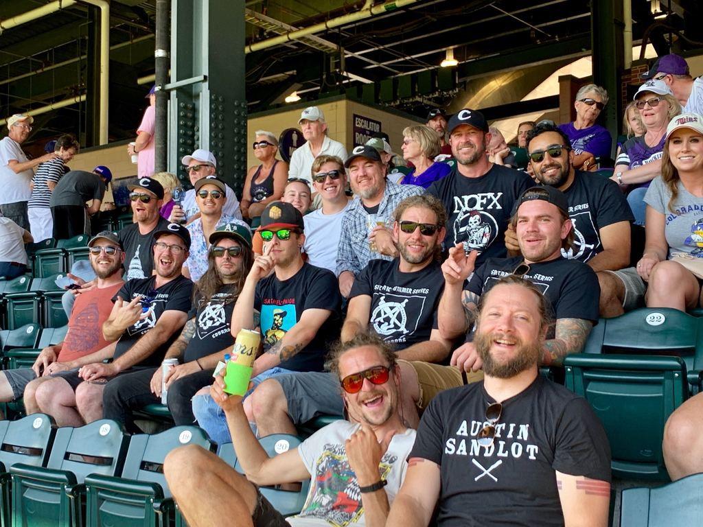 Cobras at the Ballpark copy.JPG
