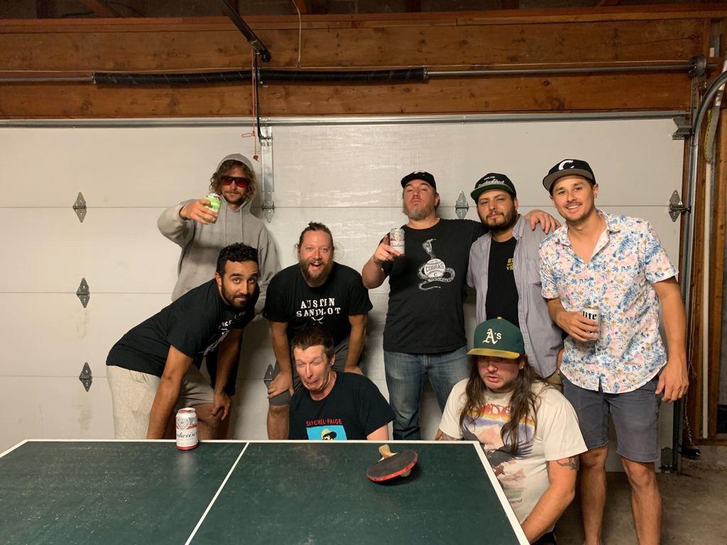 Ping Pong Crew.JPG