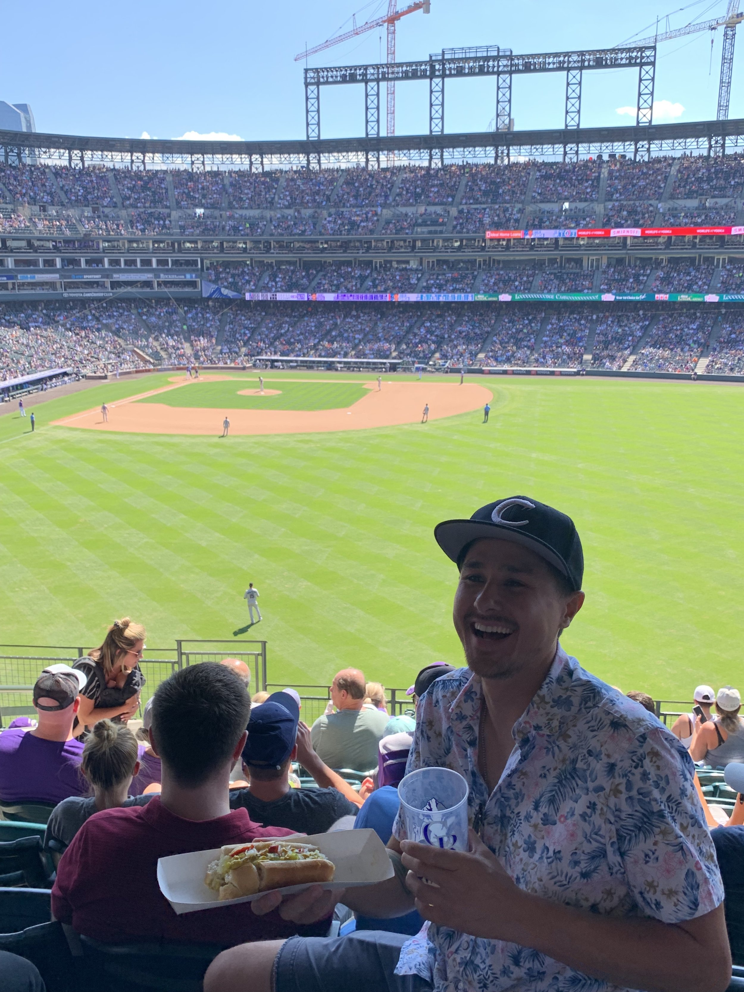 Tom at the Ballpark.jpeg