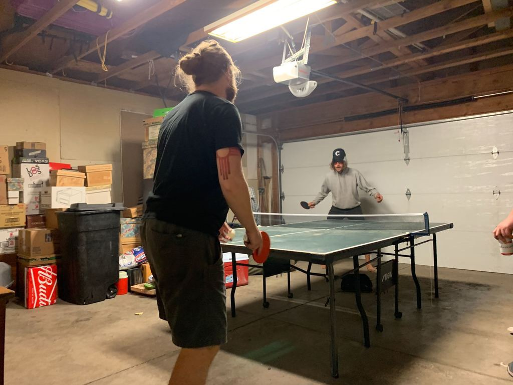Will and Ben Ping Pong.JPG