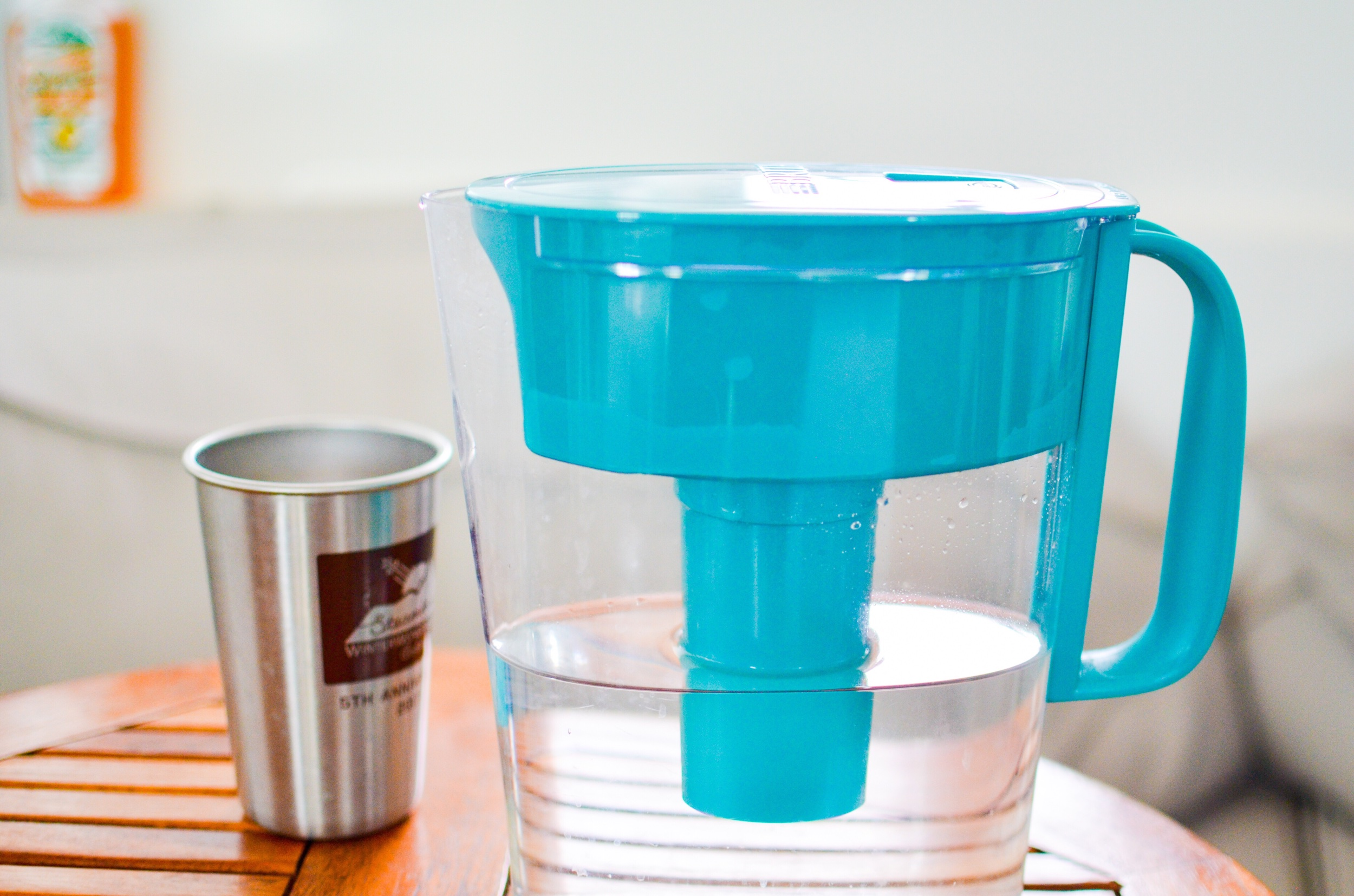 water-pitcher.jpeg