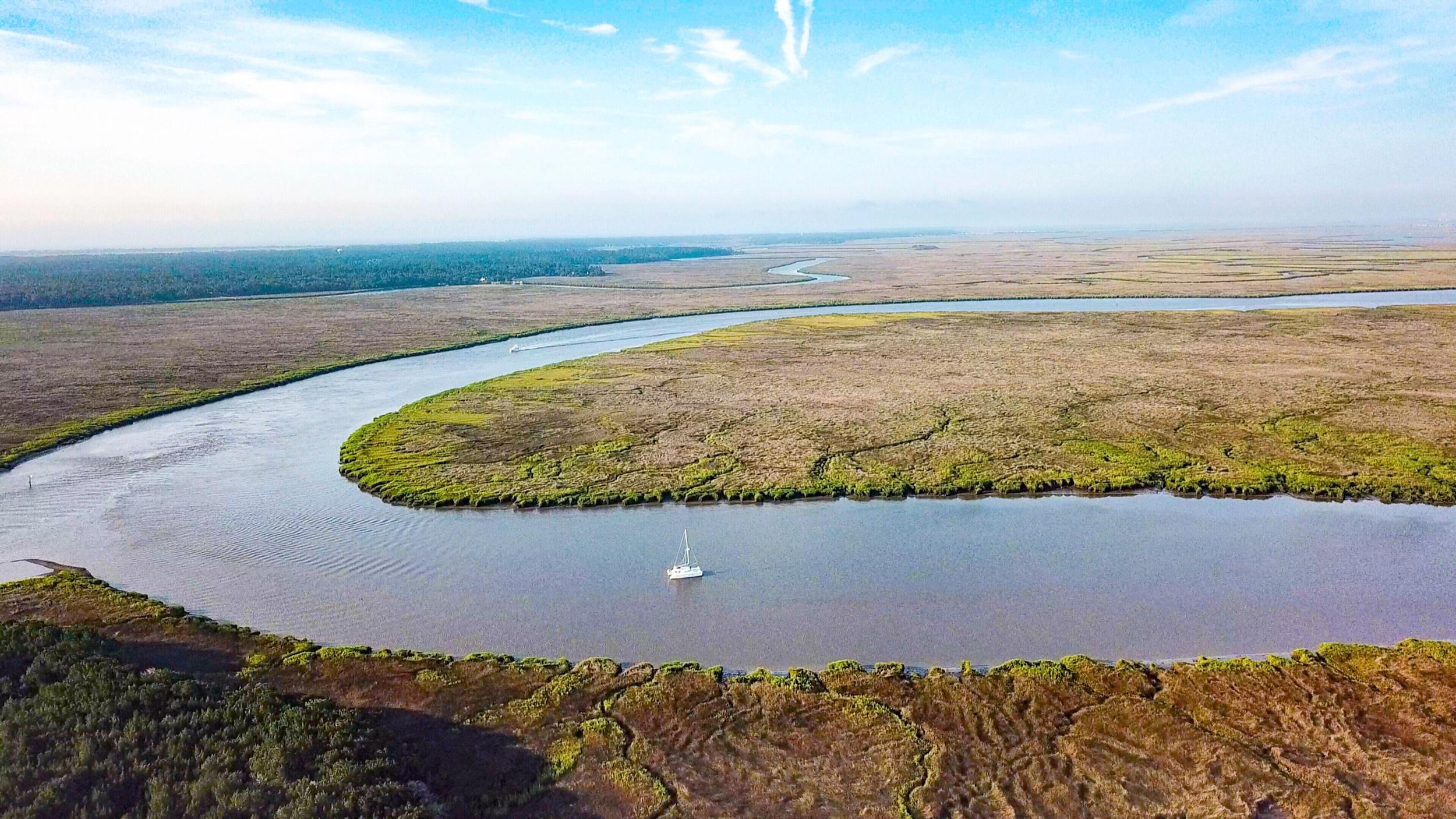 Intracoastal-Waterway-drone-photography.jpeg