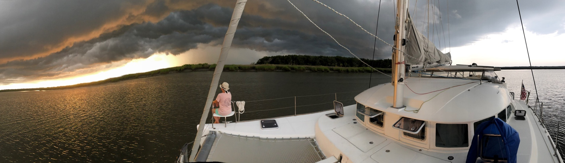 Storm-on-the-ICW.jpeg