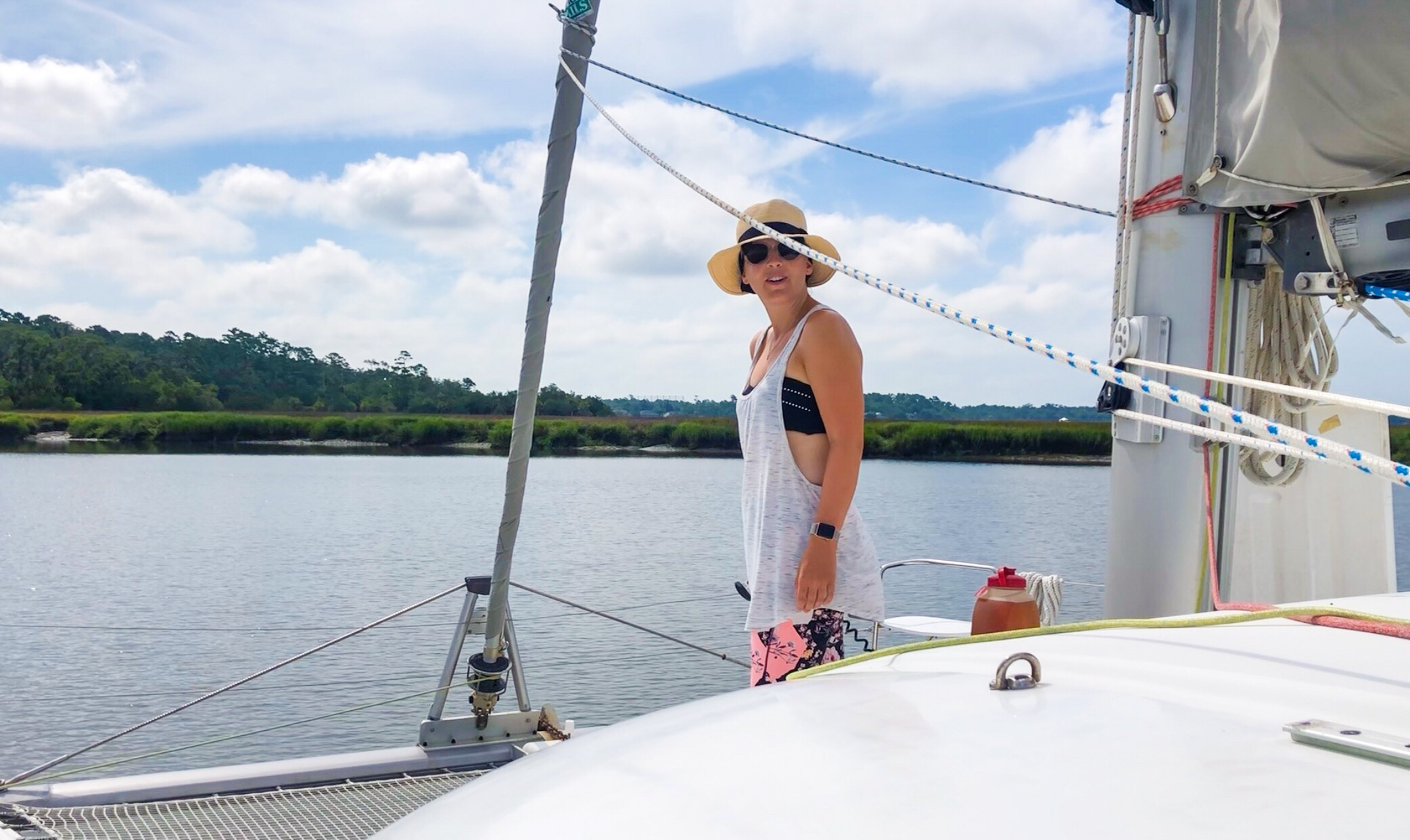 wardrobe-choices-on-a-boat.jpeg