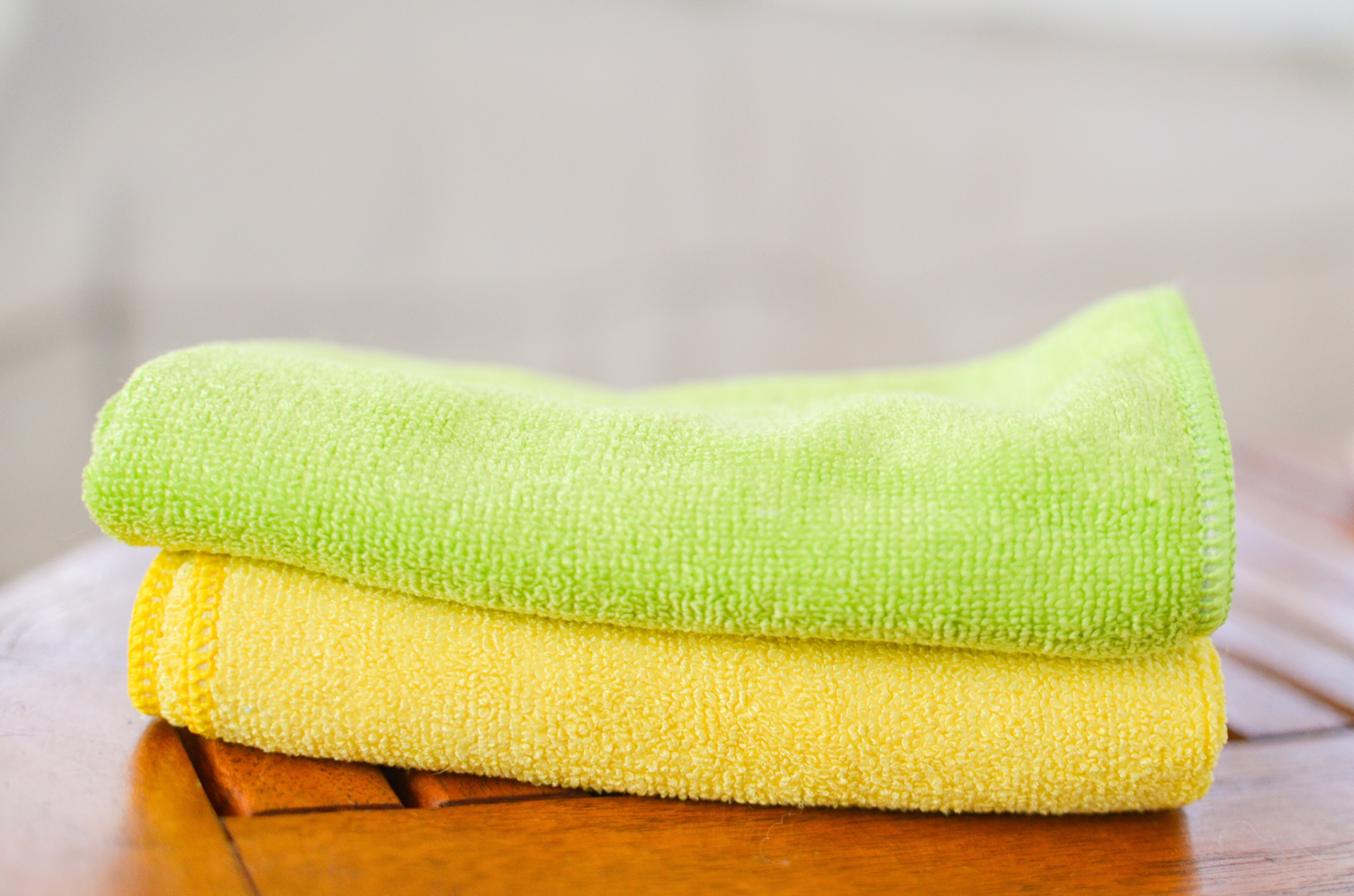 e-cloth-green-and-yellow.jpeg