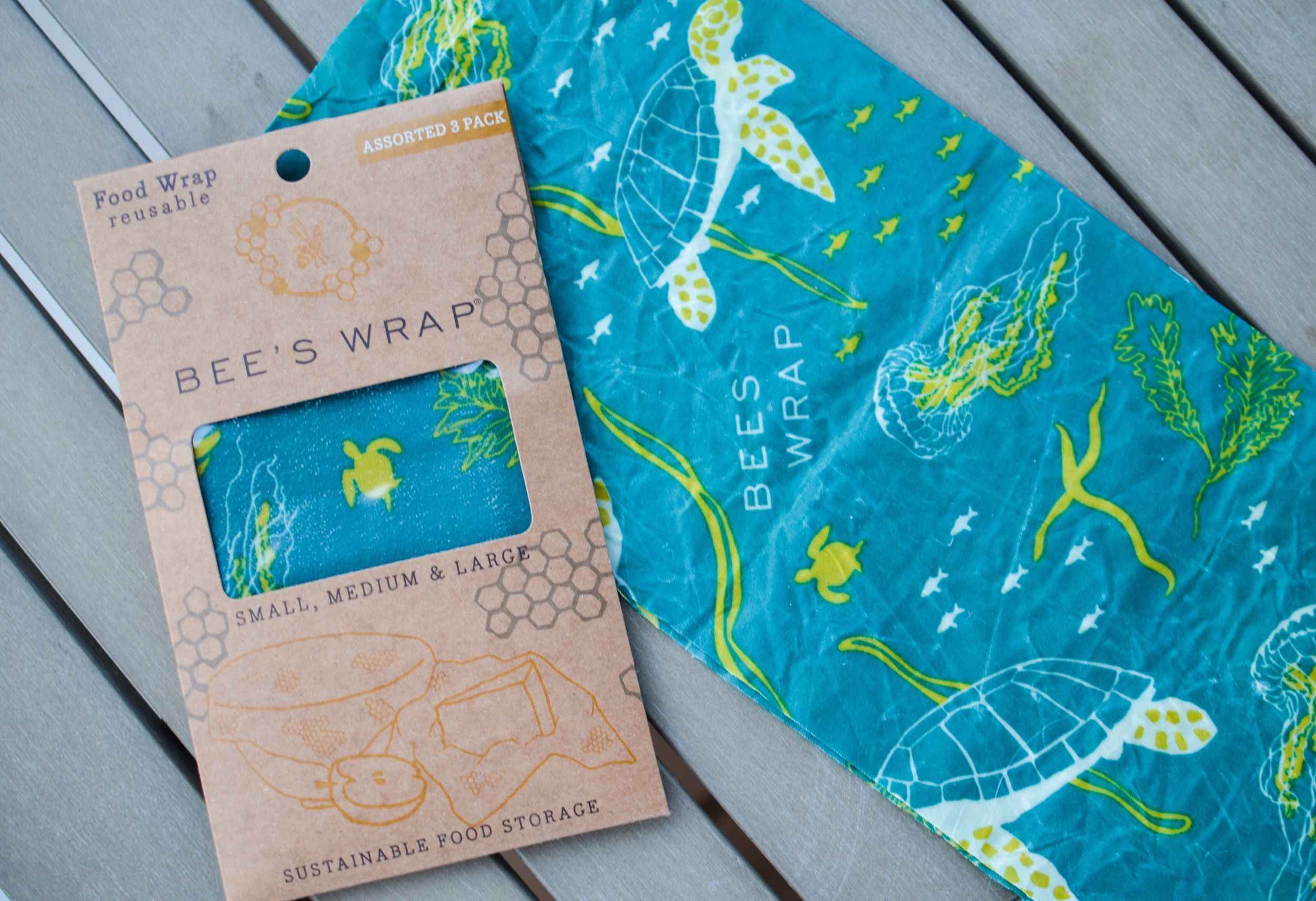 beeswax-wrap-ocean-pattern.jpeg