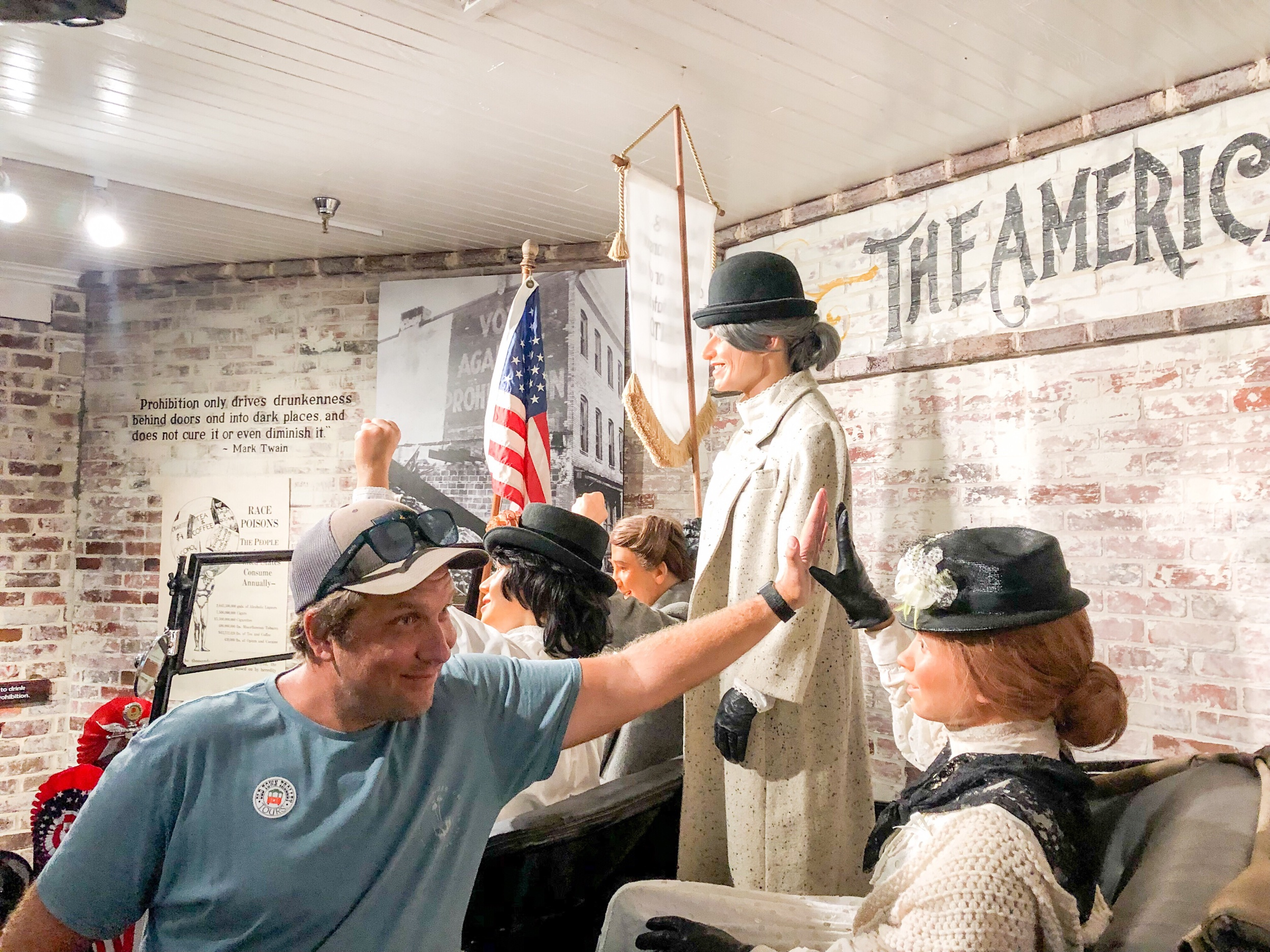 american-prohibition-museum-wax-figures.jpeg