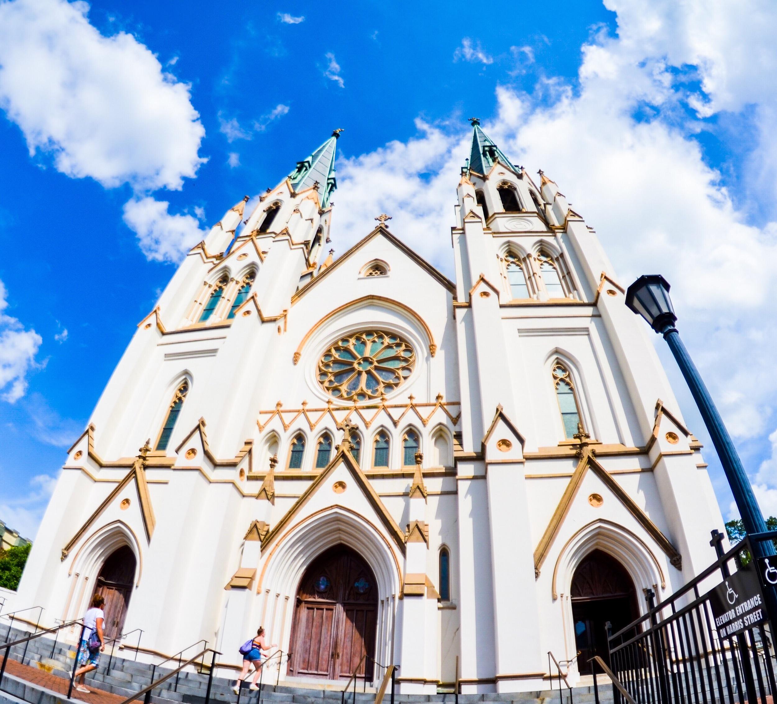 St-John-the-Baptist-Cathedral.jpeg