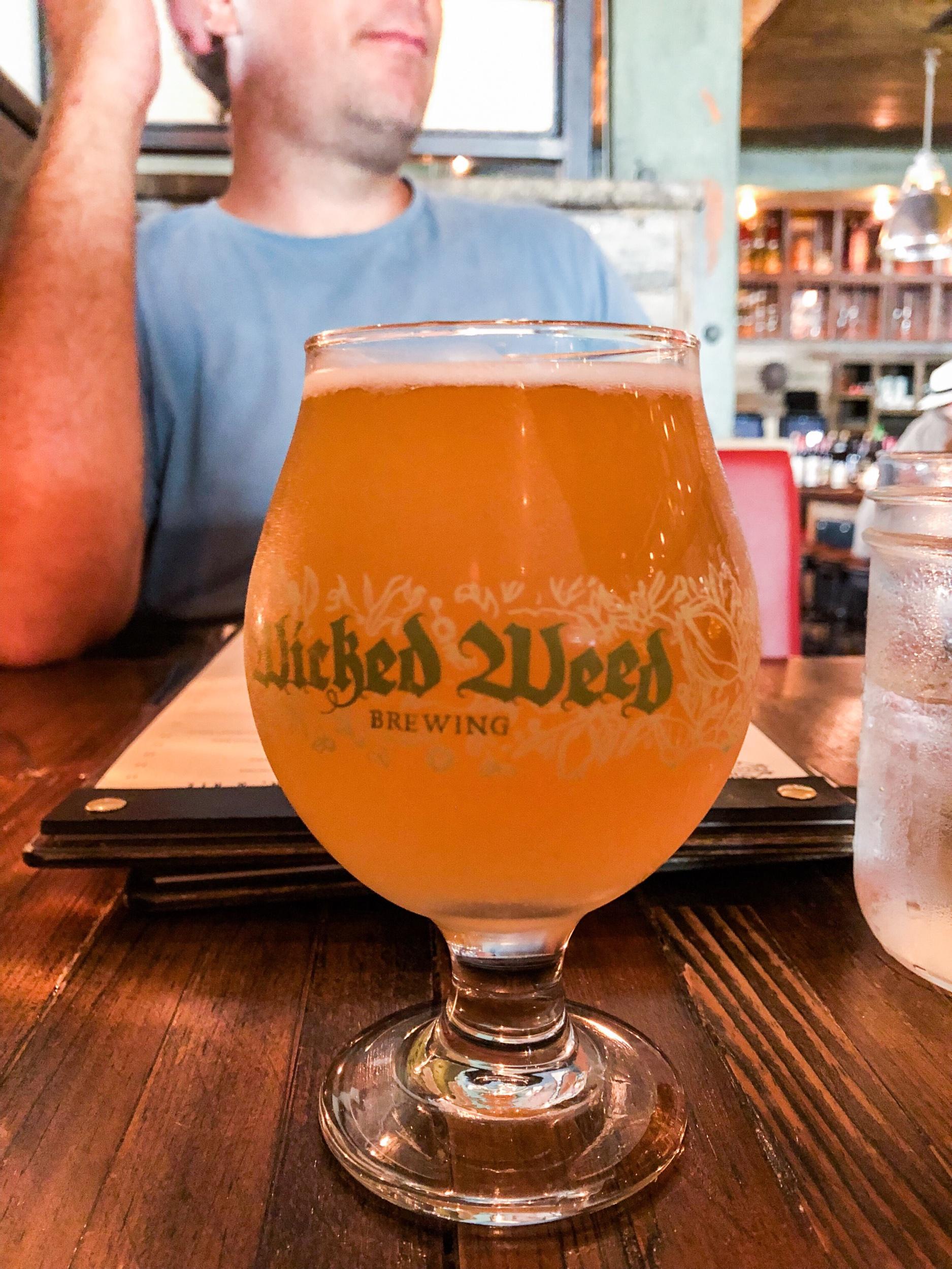 prohibition-restaurant-local-beer.jpeg