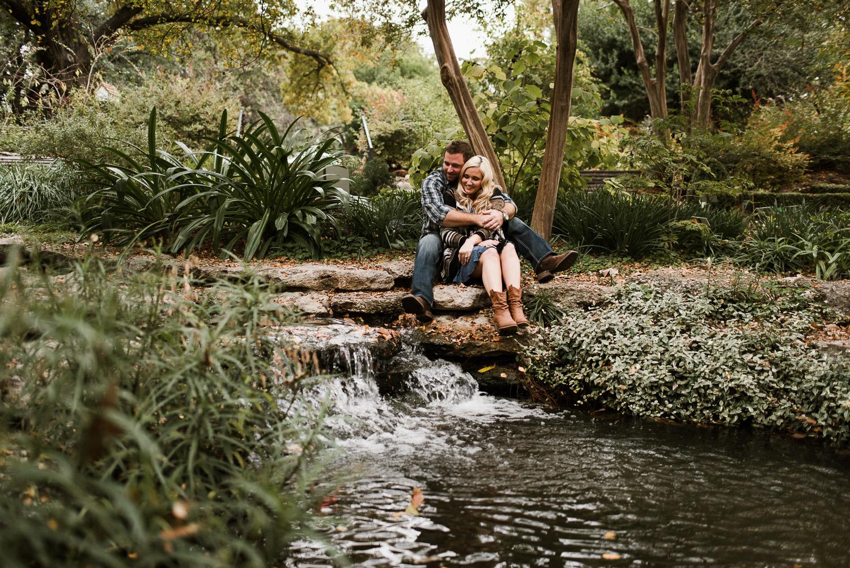 morgan - erich - nelson - botanic - gardens - fort - worth - texas-10.jpg
