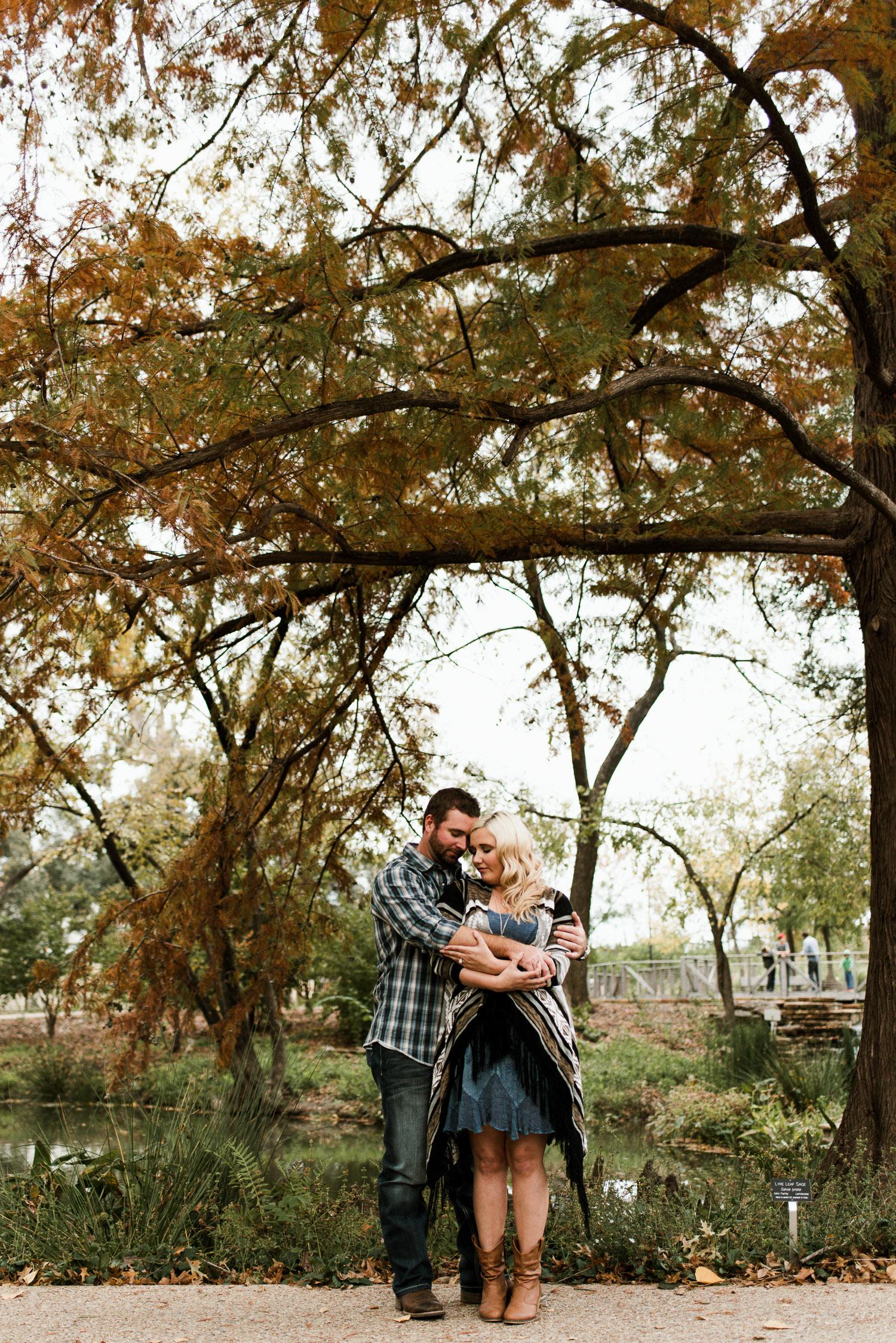 morgan - erich - nelson - botanic - gardens - fort - worth - texas-20.jpg